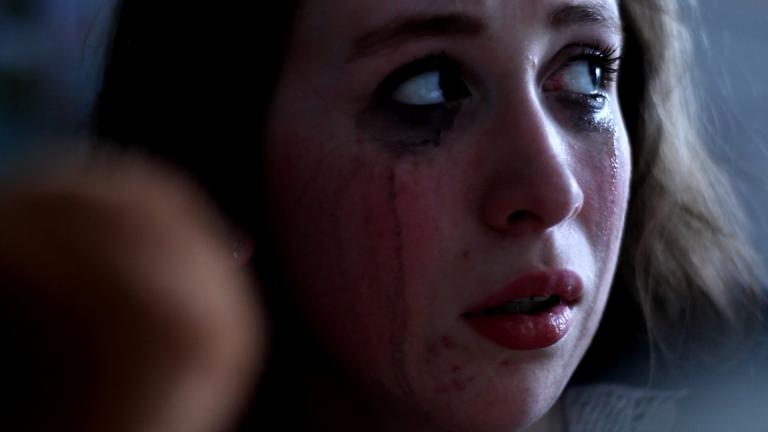 marg tears